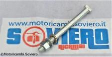 \ Bullone 80mm per Carter Motore Vespa PX PE 200 //