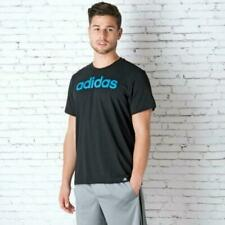 T-shirts adidas pour homme
