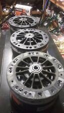 Casablanca Emerson K55 Motor (for parts)