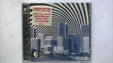 Capitol Rock Import Alternative/Indie Music CDs