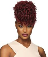Strong Elastic Curly Deep Twist Best Synthetic Crochet Micro Braids Hair Styles Ebay