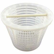 Pentair Admiral Swimming Pool Skimmer Basket S20 85014500