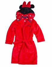 Marks and Spencer Nightwear Robes (2-16 Years) for Girls