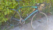 merida road bike carbon ultegra 11v