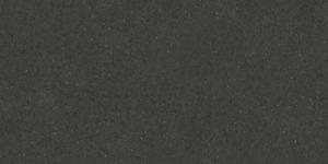 Self-adhesive Asphalt Paper Strips for Slot Car Tracks - 5 Peel & Stick