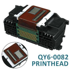 QY6-0082 Druckkopf Drucker Für Canon IP7250 MG5450 MG5550 MG5650 MG5750 6850 DE
