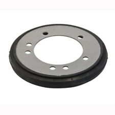 Replaces Snapper 1-0765 Riding Mower Clutch Disc NEW