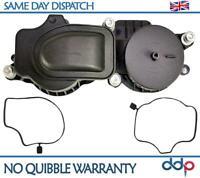 Crank Case Oil Breather Valve For BMW E46 E60 E61 E65 E66 E67 E83 E53 1112799225