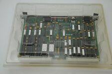 Raster Graphics Inc. RG-750, Video Controller Card (amm)