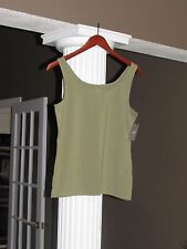 de354b15fbf15 J. Jill Women s Tank Tops for sale
