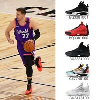 Nike Air Jordan XXXIV 34 PF AJ34 Mens Basketball Shoes Pick 1