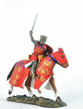 Del Prado Prince Edward at Lewes 1264 (AGSME65)