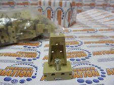 WEIDMULLER, 0199360000, END BRACKET, EWK 2 (44/PKG)