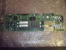 Dell PowerEdge 1655MC Carte mère avec x 1 PIII-Processeur 1.26 & 1 Go C1348