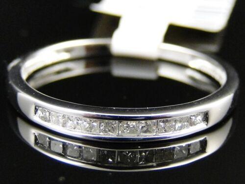 price 1 Carat Princess Cut Diamond Engagement Ring And Wedding Band Set 1 Carat Ctw In 10k White Gold Travelbon.us