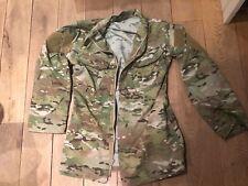 Crye AC Army Custom Multicam Field Shirt Small (like Medium)Long Jpc Cpc Avs Mtp