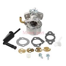 Carburetor Carb For Briggs & Stratton 798654 792970 150000 Engine