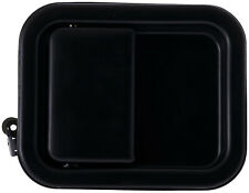 Interior Door Handle Right HD Solutions 761-5503