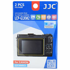 Screen Protector for Nikon JJC Camera