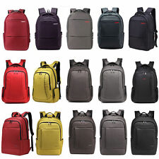 Unbranded Nylon Water Resistant Bags for Men