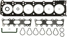 Victor HS54683 Head Gasket Set