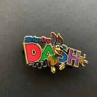 WDW - Toy Story Land Grand Opening - Slinky Dog Dash Disney Pin 129955