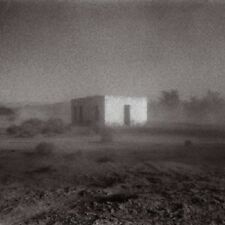 GODSPEED YOU! BLACK EMPEROR - 'ALLELUJAH! DON'T BEND! ASCEND!  CD ROCK NEUF