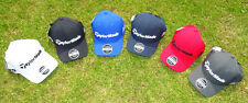 TAYLORMADE M3 TOUR GOLF CAP BRAND NEW CURRENT MODEL ALL COLOURS