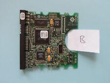 """PCB scheda logica 301182100 VEGA II HD Maxtor 90840d4 6,4 GB 3.5"""""""