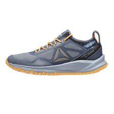 Calzado de hombre zapatillas fitness/running Reebok Talla 43