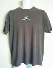 Vintage Billabong  Faded Black Surf Wave Beach Ocean T-Shirt Men's  Size: Large