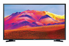"Samsung UE32T5370AU 32"" 1080p LED Smart TV - Nero"