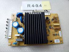 GFS Platine RPE-2 aus Sicherheitslichtgerät