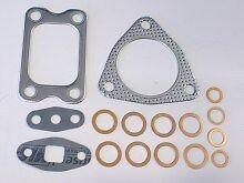 Multi Layer Gasket Kit FOR Holden Commodore VL (Nissan RB30ET) AATK016