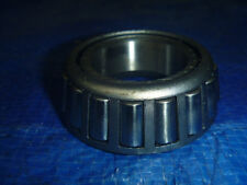 New 60-89 Jaguar XJ6 Mercury Mazda Rover Toyota Triumph Rear Inner Wheel Bearing