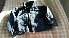 Childrens Ted Baker jacket age 2