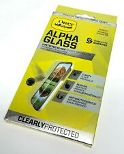 Otterbox Alpha Tempered Glass Screen Protector for Samsung S7 Edge/S8/S9/S9 Plus