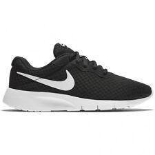 Damen Laufschuhe Nike Tanjun Farbe schwarz 37 5 De100022927 93
