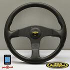 Nardi Personal Steering Wheel Blitz Drift Race Rally 8474.32.2001