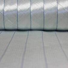 DOUBLE BIAS MULTI-AXIAL Cloth 900gm/m² - Per Metre