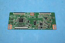 T-CON LVDS V315H3-CPE6 FOR SONY KDL-32CX523 LCD TV