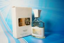 Creed Aventus For Her EDP  3.3 oz. NIB