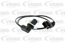 Crankshaft Position Sensor BMW 3 Series E36 E39 12141703277