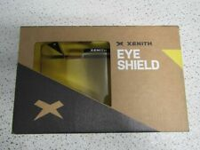Xenith Eye Shield Football Visor-Clear