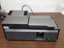 ASYS Hitech GmbH Digiscan G010150 SA-1000