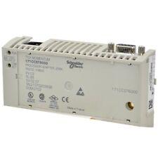 171Ccs76000 Schneider Electric 256K Processor Adapter Tsx Momentum -Sa