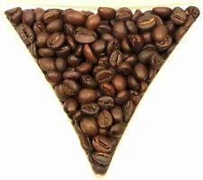 Indian Harley Estate Karnataka Medium Medium Roast Coffee Great Taste Whole Bean