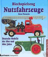 BLECHSPIELZEUG NUTZFAHRZEUGE  +++ SALE +++ NOCH IN FOLIE + NEU/NEW/NEUF !!