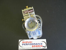Yamaha Lectron Adjustable Powerjet Carburettor, built to order. 2 & 4 stroke