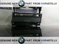 NEW GENUINE BMW 3SERI E46 NAVI RETROFIT HVAC RELOCATION UNIT CARRIER 7001411 RHD